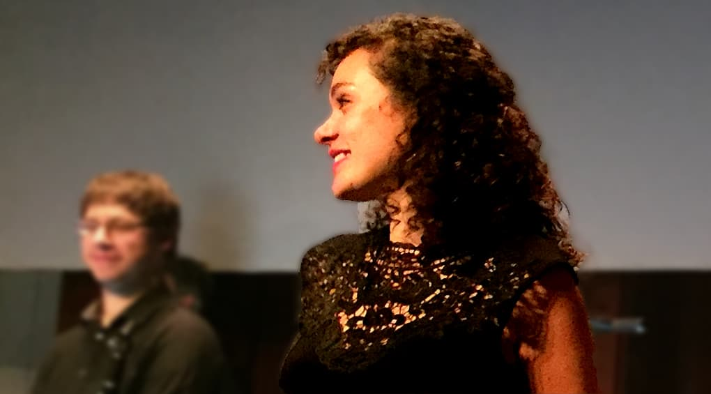 Rozalie Hirs