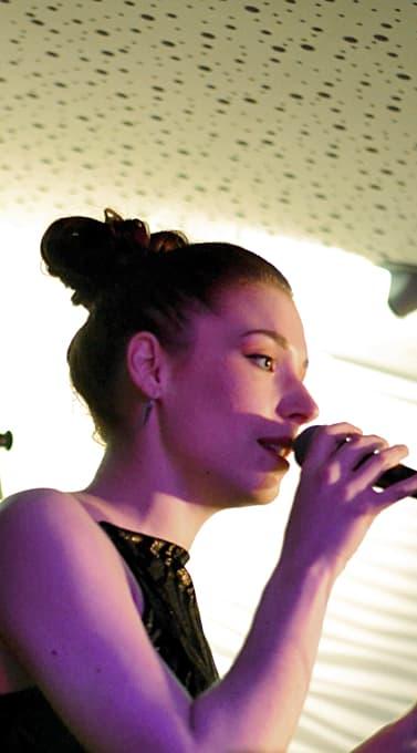Diona Fox