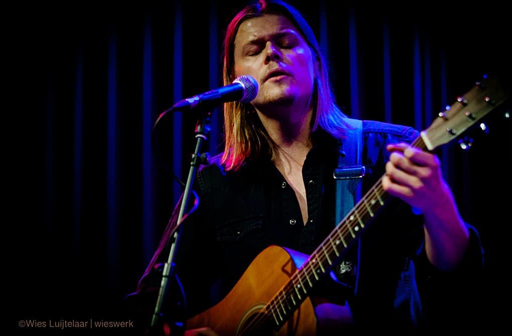 Hannah Aldridge