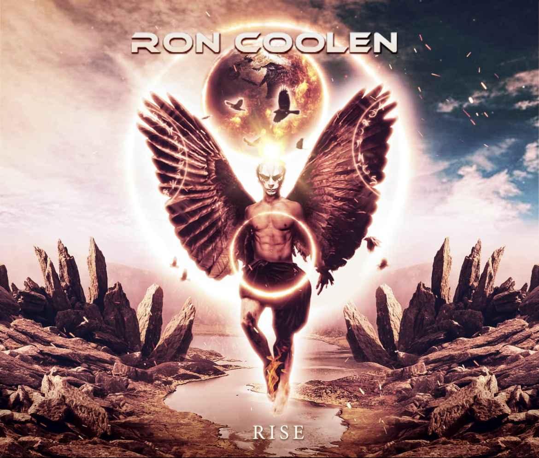 Ron Coolen