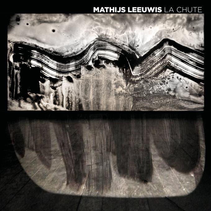 Mathijs Leeuwis