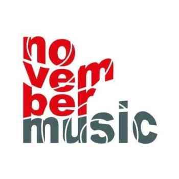 November Music