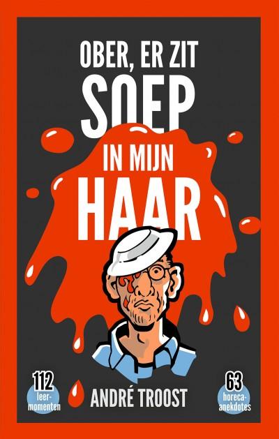 20190220_cover_ober-er-zit-soep-in-mijn-haar-Het-Boekenschap-lores