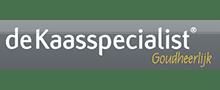 dekaasspecialistlogo