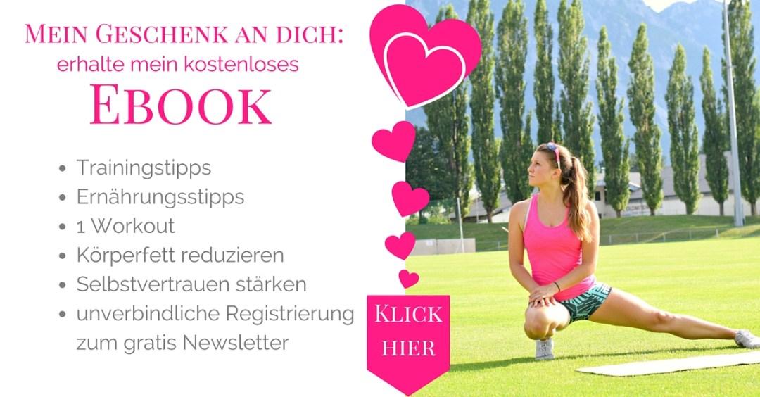 gratis-fitness-training-ebook-fitnessblog-sportblog-blog-österreich-graz-klara-fuchs