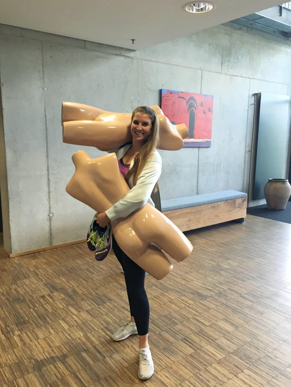anita-active-klara-fuchs-fitnessblog-2