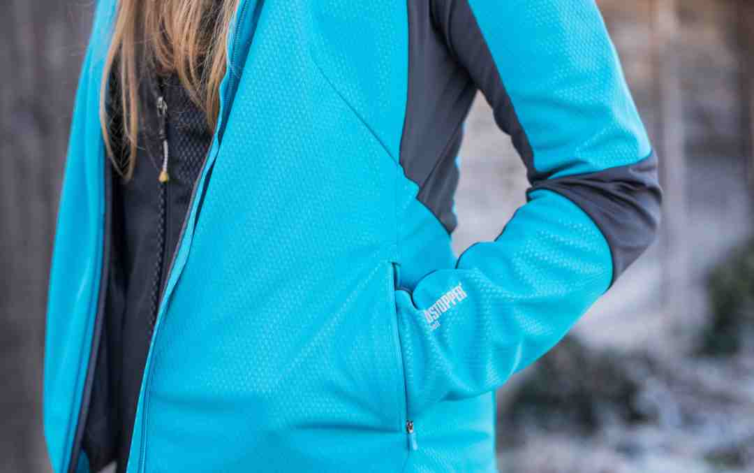 layering-warm-anziehen-winter-winterbekleidung-sport-draussen-klara-fuchs-fitnessblog-8