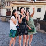 bron: http://en.wikipedia.org/wiki/Selfie