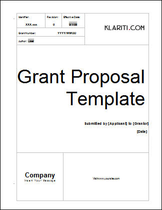 Sample Guidelines For Critical Book Review Preliminary Grant
