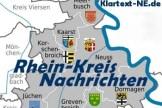 2013-02-13 _Ne_Verkehrsunfall-P_L142_007
