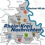 Rhein-Kreis Neuss: Neuer bunter Spielbus rollt durch Jüchen und Rommerskirchen