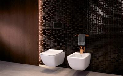 Toiletten: Die kleine Auszeit vom Alltag