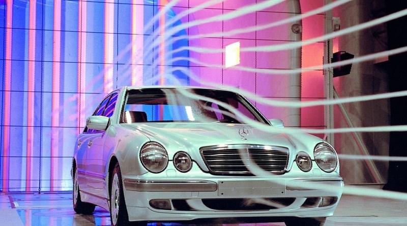 Mercedes-Benz E1 ve E2 Paket Nedir? Ne Değildir.