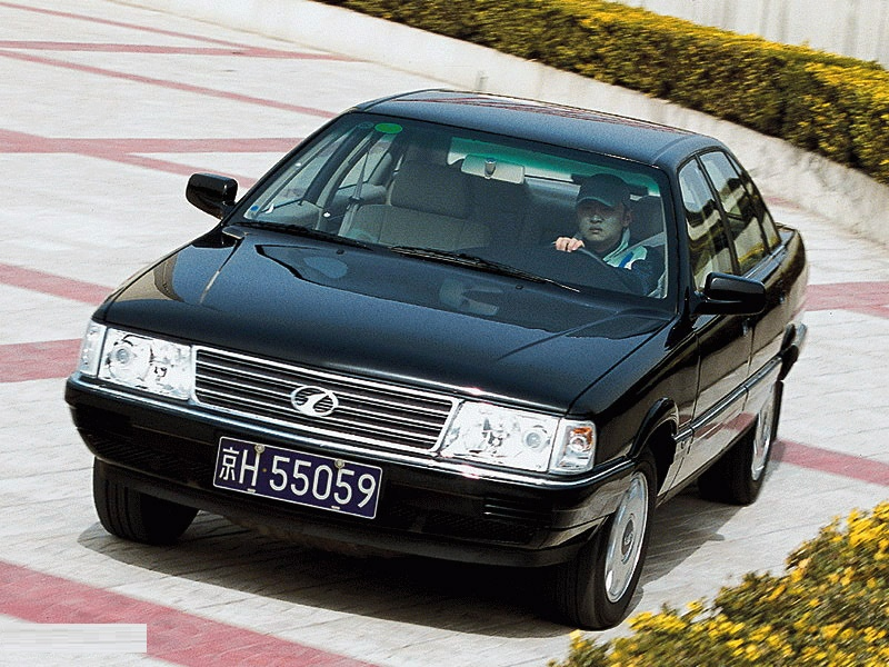 1989 Audi 100 Turbo C3 Sadece 28.000 Km.de Audi Klasikleri ...