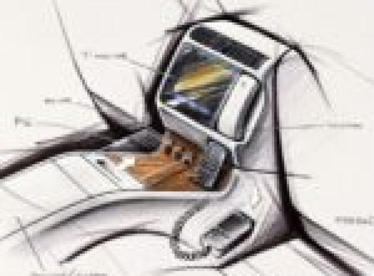 mercedes-benz-w140-design-19