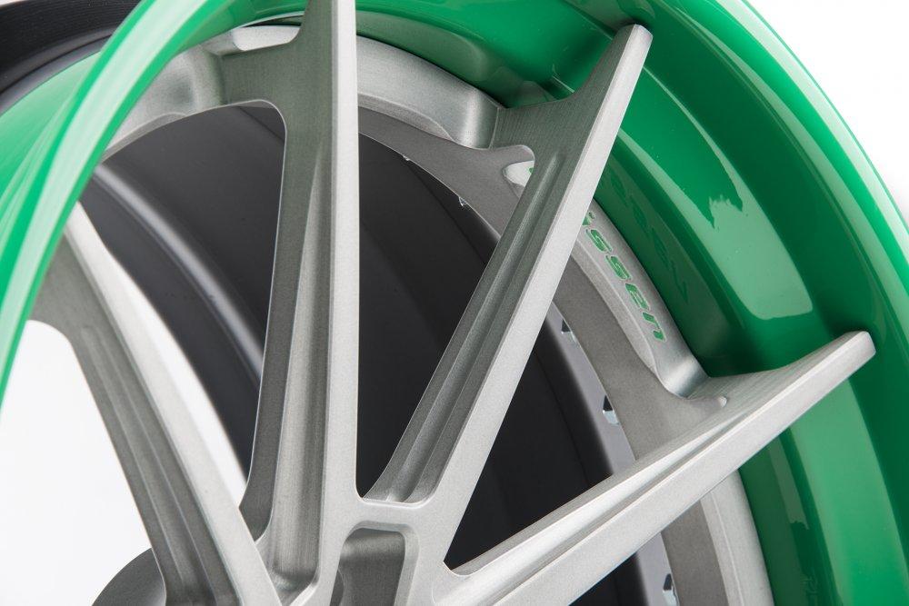 cs10rwheel11