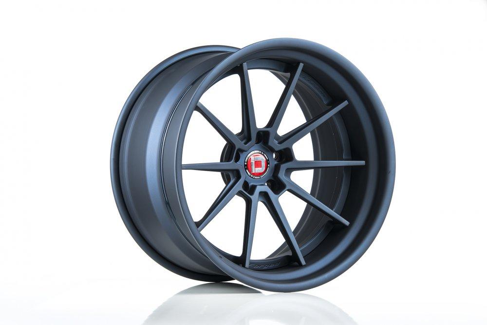 cs10rwheel19