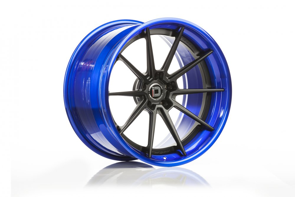 cs10rwheel23