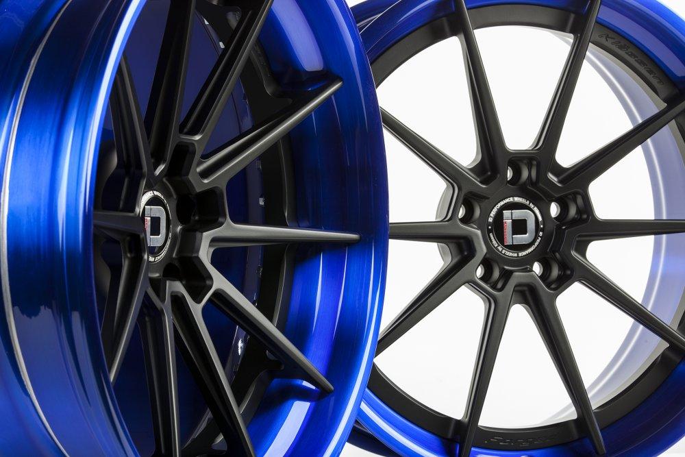 cs10rwheel6