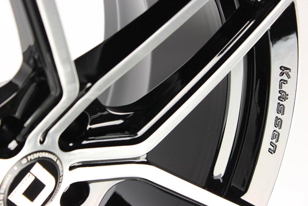 m51rwheel3