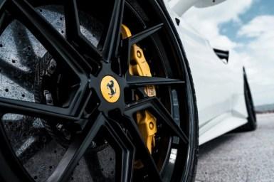 klassenid wheels cs56s 488 Park 10