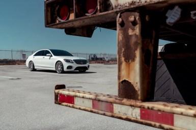 klassenid-wheels-m54r-brushed-polished-mercedes-benz-s560-1