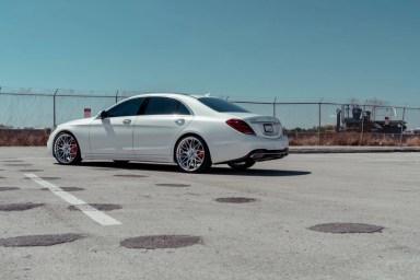 klassenid-wheels-m54r-brushed-polished-mercedes-benz-s560-6
