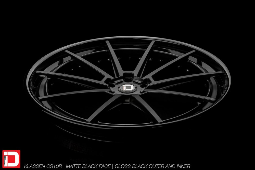 klassen-id-wheels-c10R-matte-black-face-gloss-black-lip-hidden-hardware-4