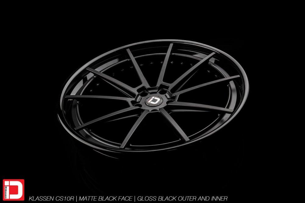 klassen-id-wheels-c10R-matte-black-face-gloss-black-lip-hidden-hardware-8