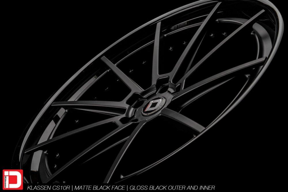 klassen-id-wheels-c10R-matte-black-face-gloss-black-lip-hidden-hardware-9