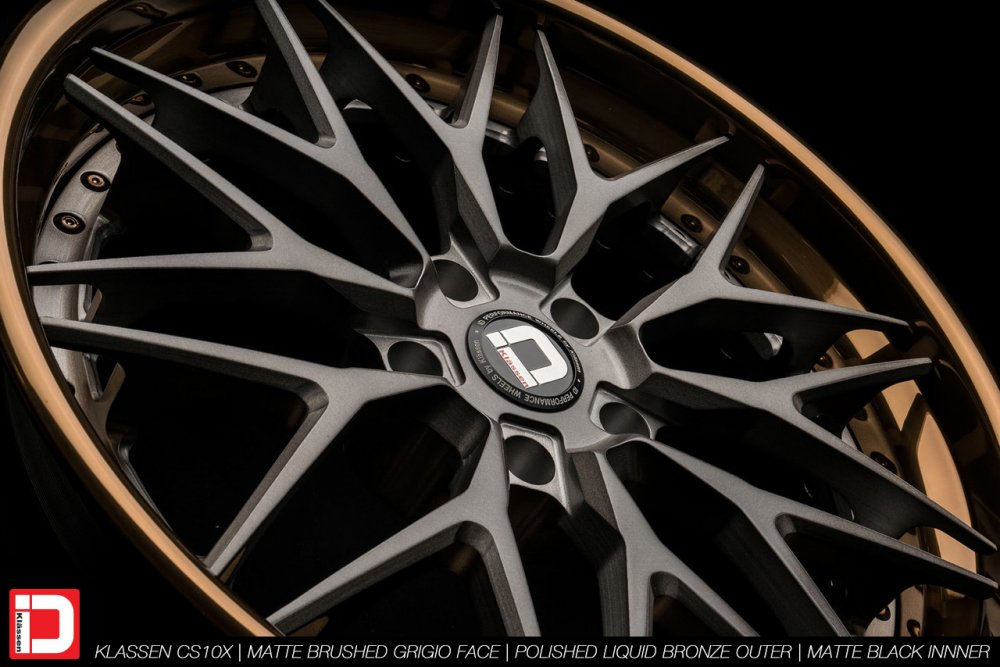klassenid-cs10x-matte-candy-black-liquid-bronze-lip-10-min