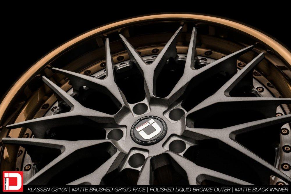 klassenid-cs10x-matte-candy-black-liquid-bronze-lip-13-min
