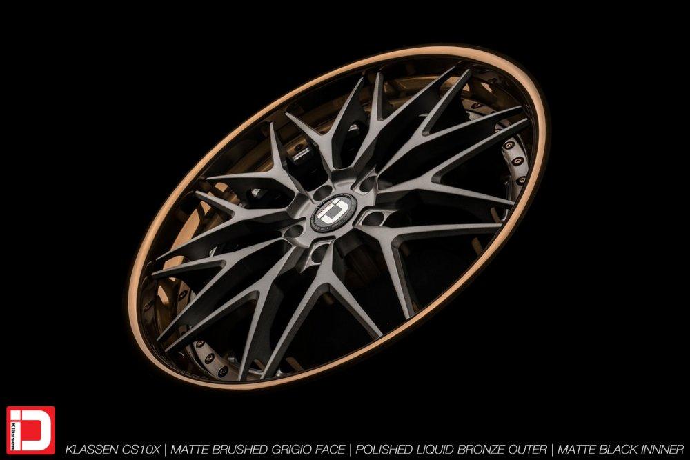 klassenid-cs10x-matte-candy-black-liquid-bronze-lip-17-min