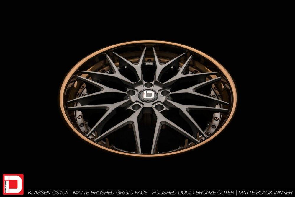 klassenid-cs10x-matte-candy-black-liquid-bronze-lip-2-min