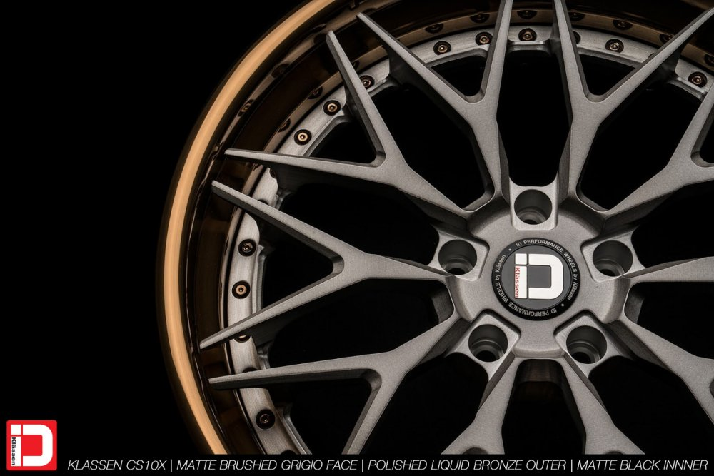 klassenid-cs10x-matte-candy-black-liquid-bronze-lip-4-min
