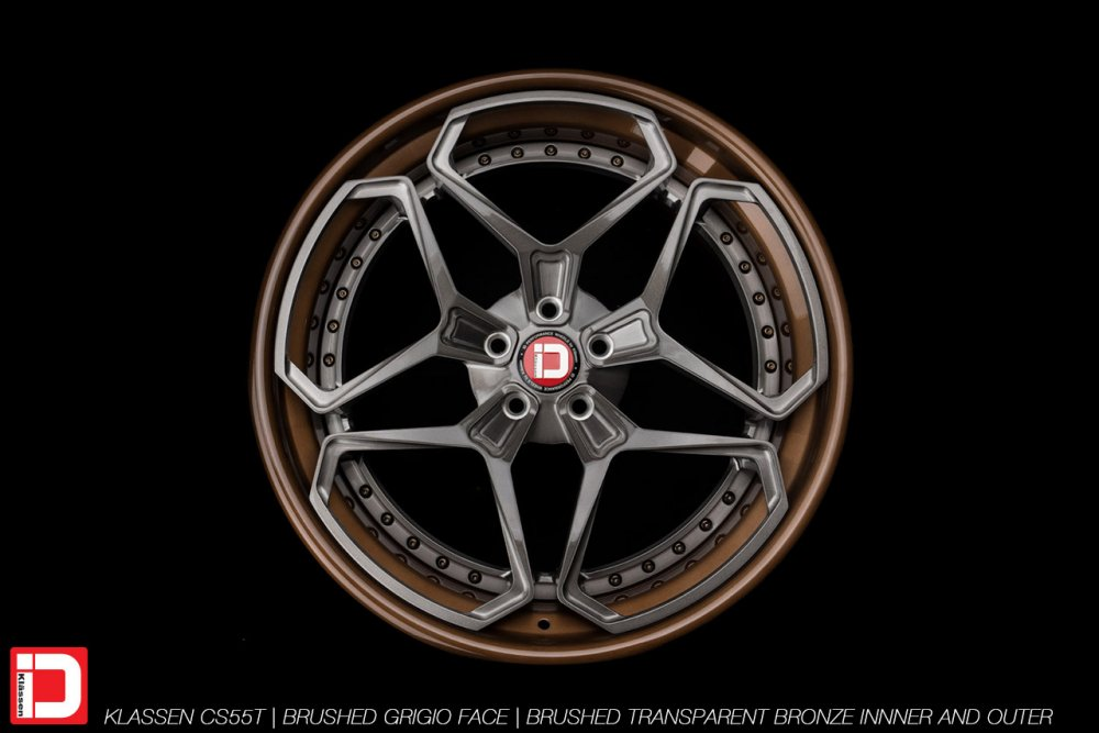 klassenid-wheels-brushed-grigio-face-brushed-transparent-brown-lip-hardware-6