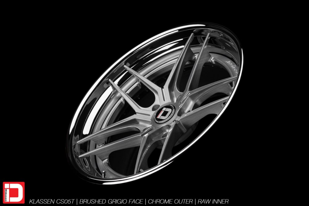 klassenid-wheels-cs05t-spec3-forged-brushed-grigio-face-chrome-lip-hidden-hardware-11