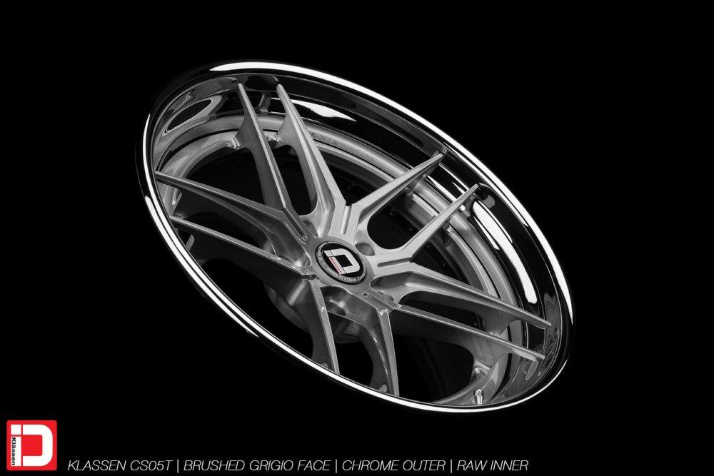 klassenid-wheels-cs05t-spec3-forged-brushed-grigio-face-chrome-lip-hidden-hardware-15