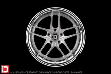 klassenid-wheels-cs05t-spec3-forged-brushed-grigio-face-chrome-lip-hidden-hardware-18