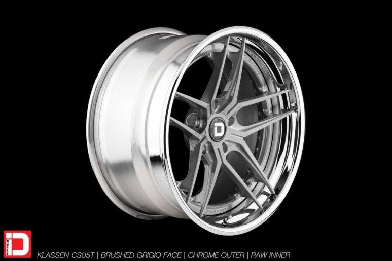 klassenid-wheels-cs05t-spec3-forged-brushed-grigio-face-chrome-lip-hidden-hardware-20