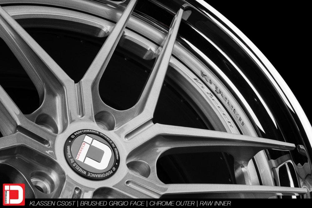 klassenid-wheels-cs05t-spec3-forged-brushed-grigio-face-chrome-lip-hidden-hardware-4