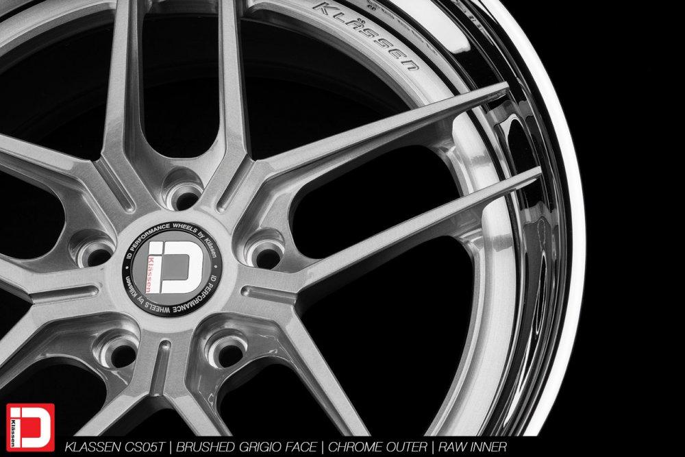 klassenid-wheels-cs05t-spec3-forged-brushed-grigio-face-chrome-lip-hidden-hardware-6