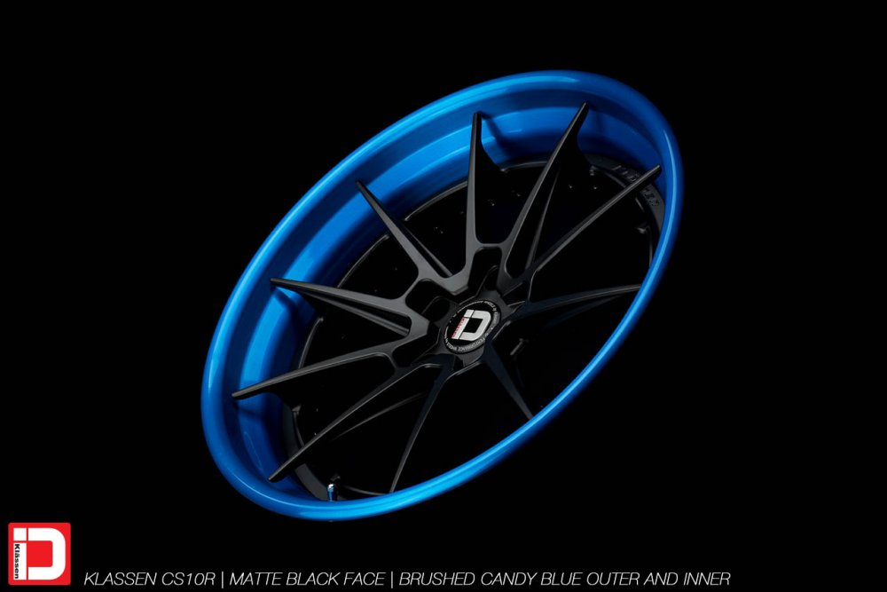 klassenid-wheels-cs10R-matte-black-face-brushed-candy-blue-lip-14