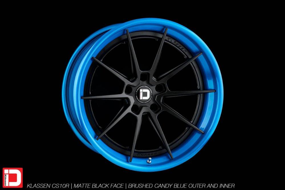 klassenid-wheels-cs10R-matte-black-face-brushed-candy-blue-lip-2