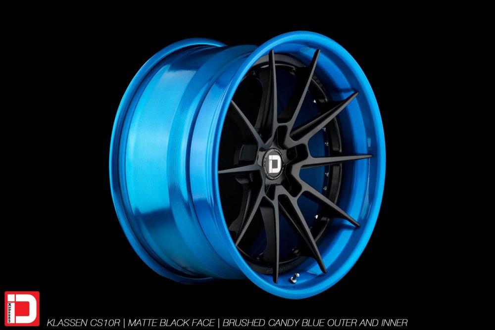 klassenid-wheels-cs10R-matte-black-face-brushed-candy-blue-lip-3