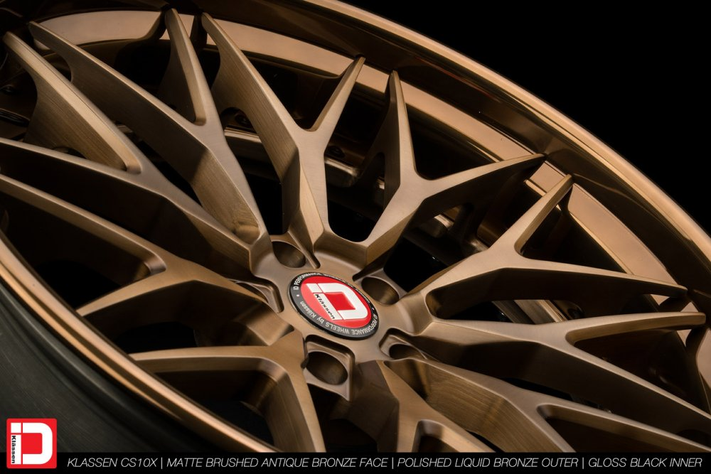 klassenid-wheels-cs10x-matte-brushed-antique-bronze-polished-liquid-bronze-lip-14
