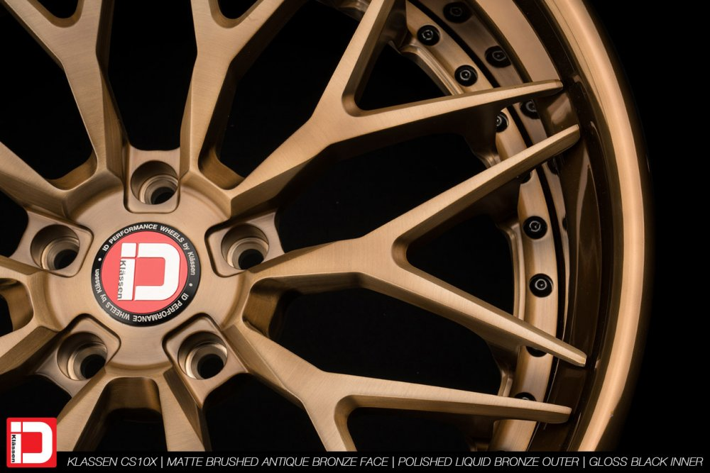 klassenid-wheels-cs10x-matte-brushed-antique-bronze-polished-liquid-bronze-lip-8