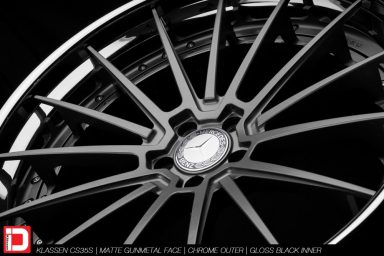 klassenid-wheels-cs35s-matte-gunmetal-face-chrome-lip-hardware-15