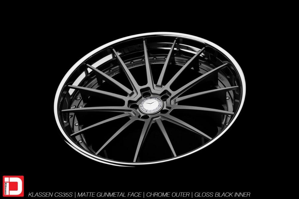 klassenid-wheels-cs35s-matte-gunmetal-face-chrome-lip-hardware-19