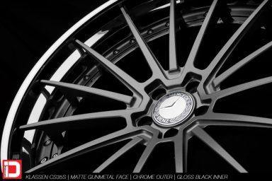 klassenid-wheels-cs35s-matte-gunmetal-face-chrome-lip-hardware-21